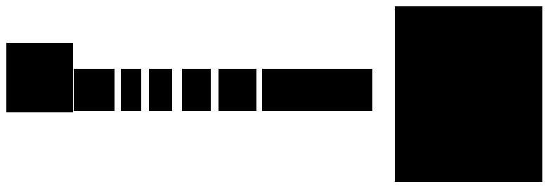 Galernaya 20