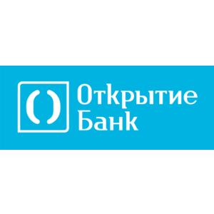 open_bank