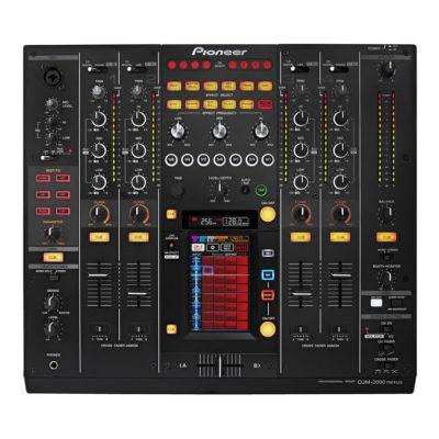 pioneer_djm-2000_nexus_original