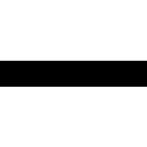 sobaka